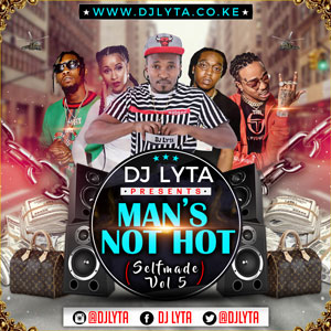 List of Synonyms and Antonyms of the Word: dj lyta