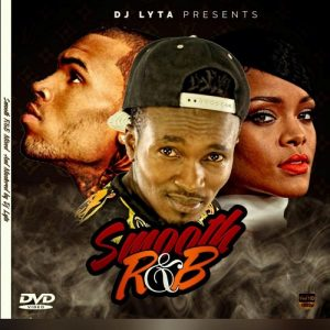 DJ LYTA - RNB MIX FREE DOWNLOAD - DJ LYTA