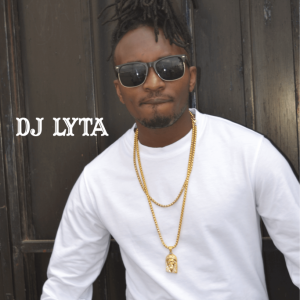 Dj Lyta – Latest Mix 2018 Nonstops