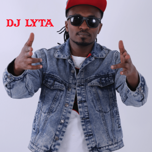 DJ LYTA -SOUL TRAIN MIX  80'S & 90'S DOWNLOAD