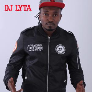 DJ TRYCE – DANCEHALL VINTAGE VOL 2 DOWNLOAD