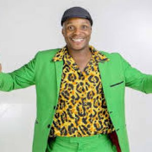 Jalang'o quits Milele FM over contract dispute