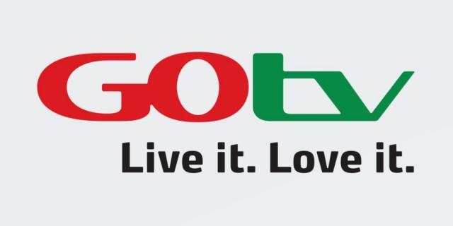 How To Pay GOtv