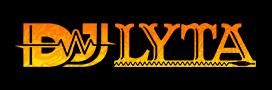 DJ Lyta Official Website